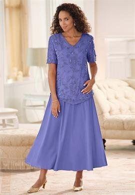 678c7fb5700 http   www.onestopplus.com clothing Georgette-Evening-Skirt.aspx PfId 86461 DeptId 0 ProductTypeId 1 PurchaseType 3 pref cs pos 2