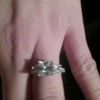My  engagement proposal - 1