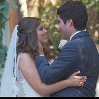 Semi- Pro BAM!! Pic Heavy! I got married yesterday!