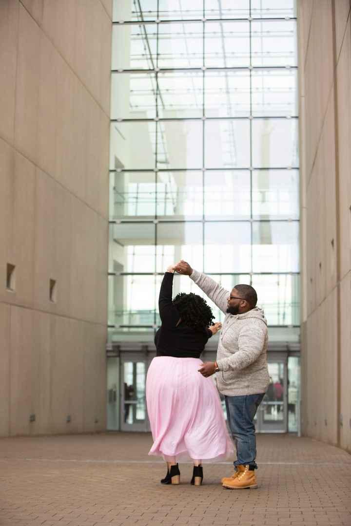 Engagement Pics - 5