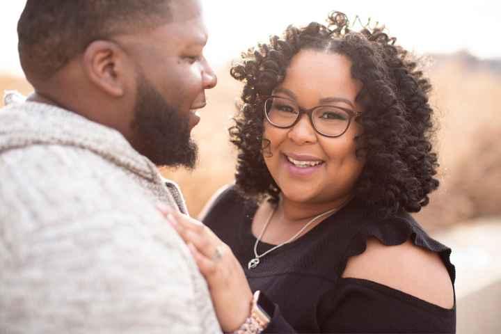 Engagement Pics - 8