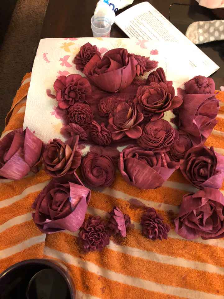 Sola Flowers - 2