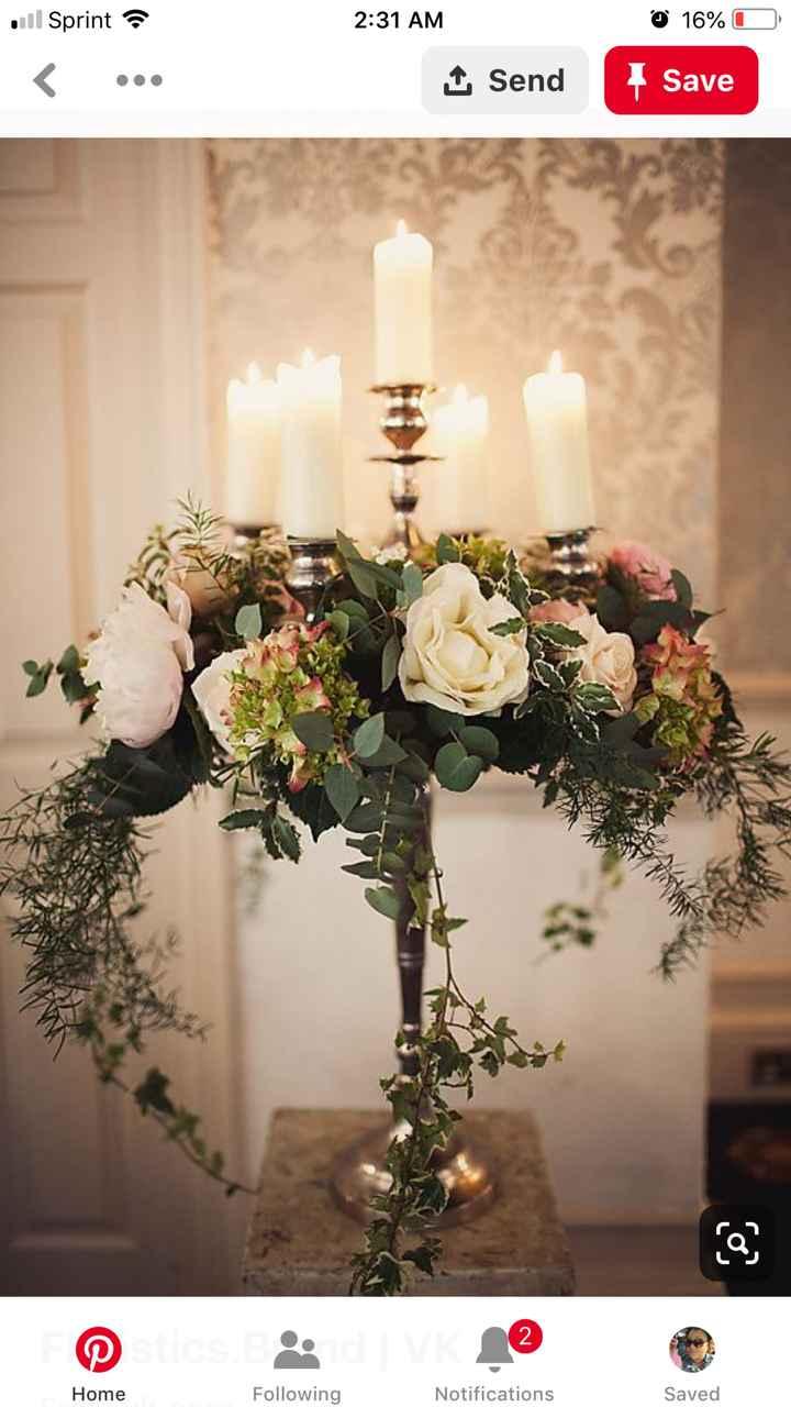 Victorian wedding - 4