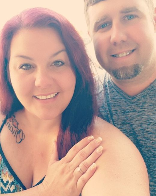 Share your proposal story! 5