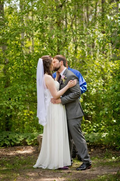 6.6.2020 - Finally Have Our Pictures! 5