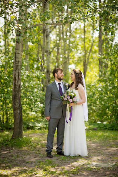 6.6.2020 - Finally Have Our Pictures! 7
