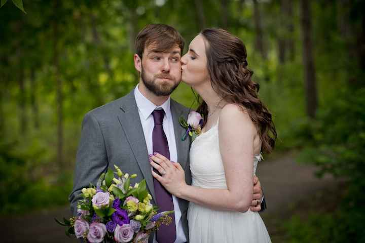 6.6.2020 - Finally Have Our Pictures! - 18