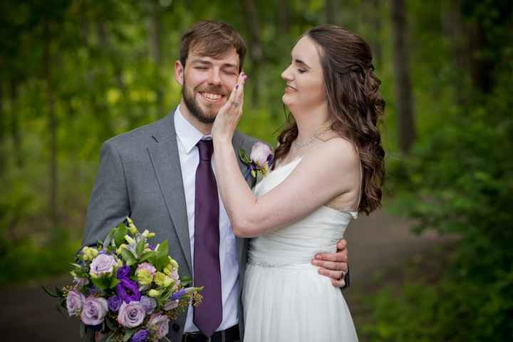 6.6.2020 - Finally Have Our Pictures! - 19