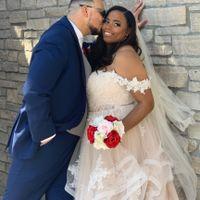 I'm a Married Woman 💕 - 7