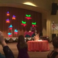 Hindu Ceremony?