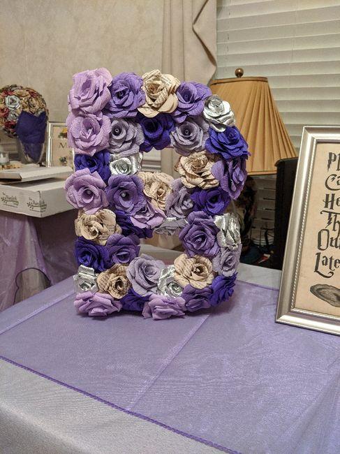 diy Flower bouquet?? 11
