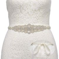 Does this dress need a belt? - 5