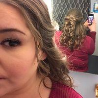 Hair Styles! - 2