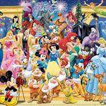 Disneydarling 9/10/20