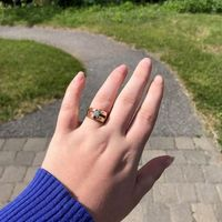 Ring Shot 2