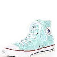 Wedding shoes? - 1