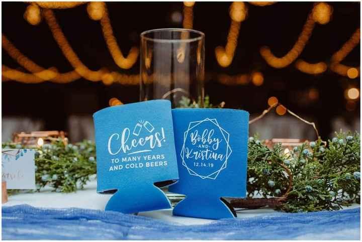 Steel Blue wedding 4