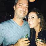 Erin & Don