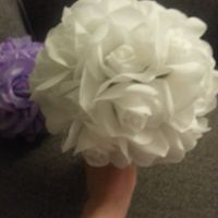 www.thebridesbouquet.com reviews needed please, I can't decide if this is a good deal.