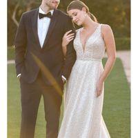 Maggie Sottero brides - 2