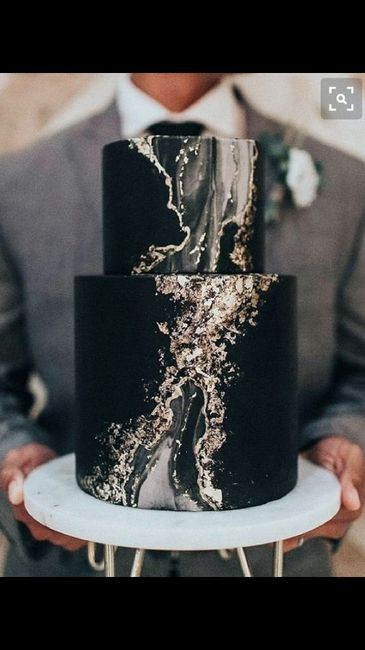 Cake Wars: Intricate or Understated? 3