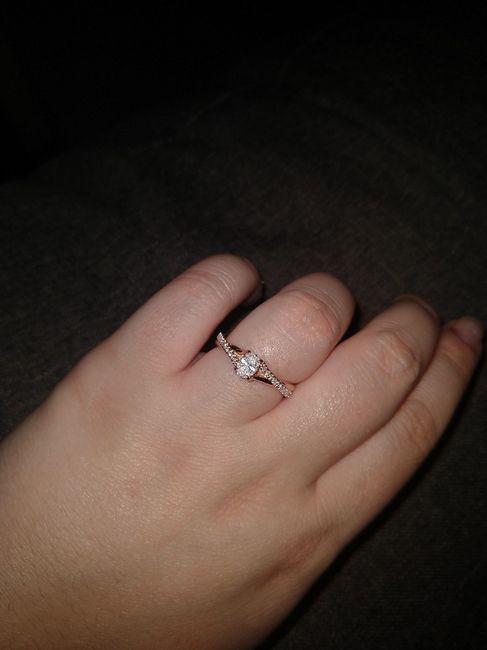 Rings!!! 12