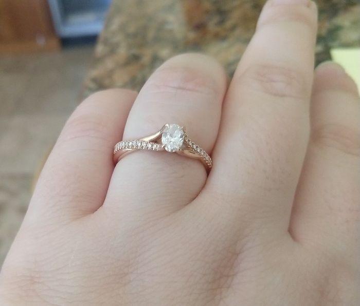 Rings!!! 13