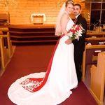 Erin & Ryan