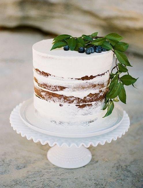 Brilliant Cake Centerpieces Saved Us Weddings Style And Decor Download Free Architecture Designs Pendunizatbritishbridgeorg