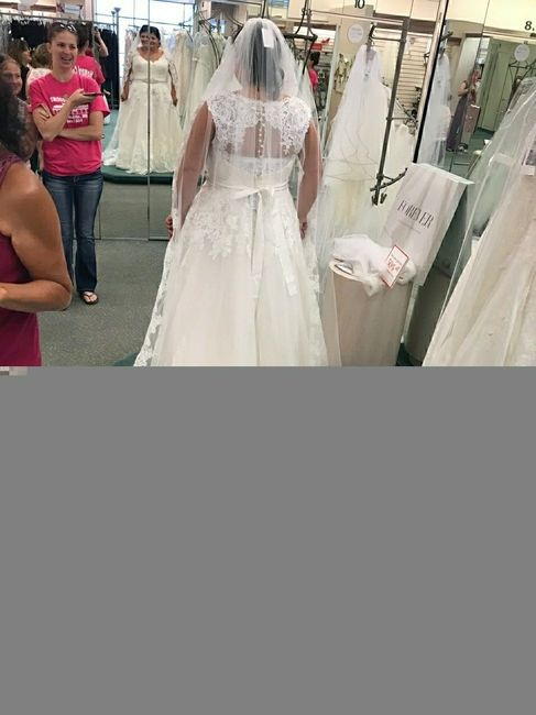 efa60978e Hey y all so I have my dress