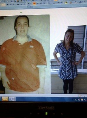 Did it - Joined Weight Watchers today
