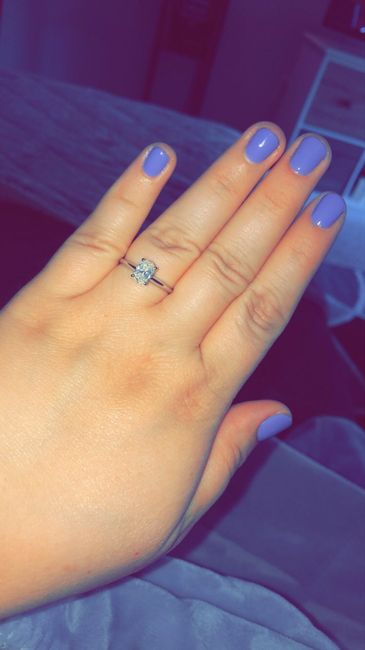 Rings! 17