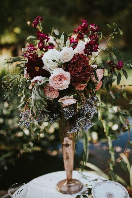 Wedding themes 7