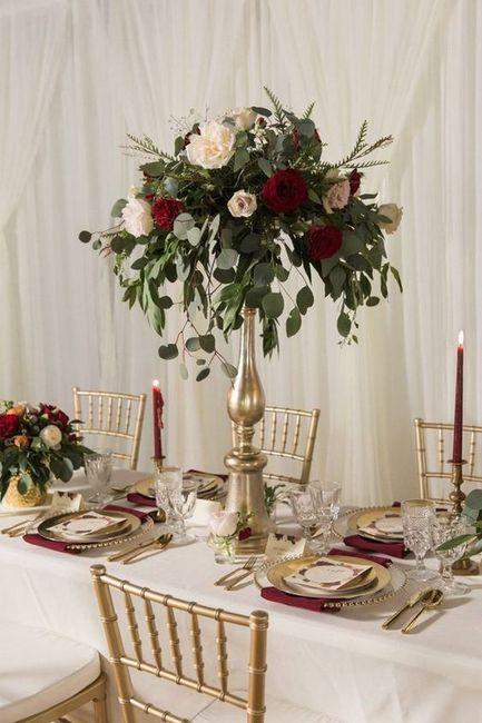 Wedding themes 8