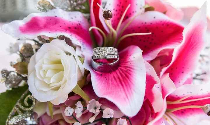 Wedding band ring budget Help! - 2