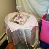 diy Favors and Decor - 2
