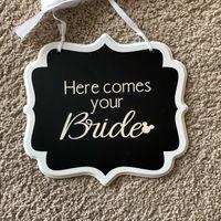 Purchase a Cricut for Wedding? - 1