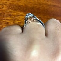 Share your ring!! - 2