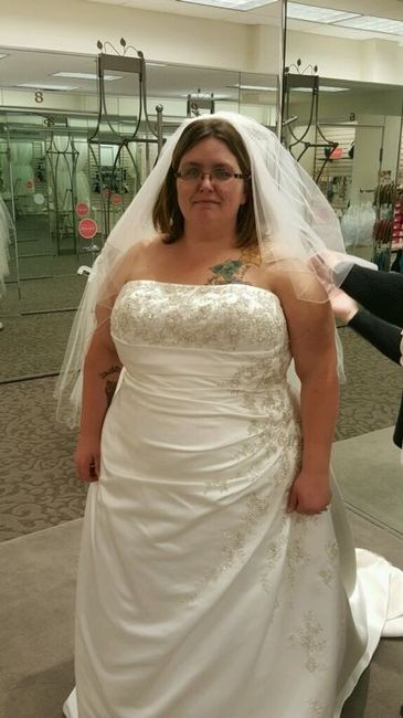 Best Undergarments For My Dress Weddings Wedding Attire Wedding