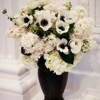 Flower inspirations - lets see them