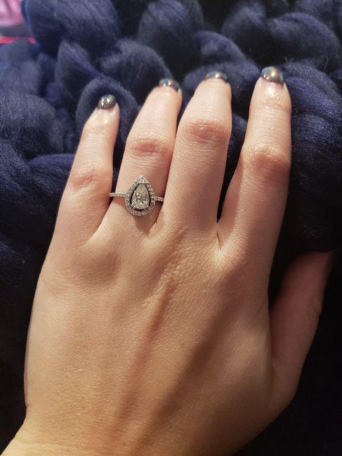Favorite Ring Detail 3
