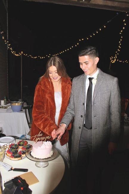 Zoom Wedding Ceremony Tips? 3