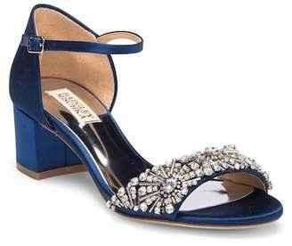 Ladies let see those shoes - 1