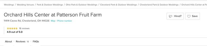 Patterson's Fruit Farm-orchard Hill Center 1