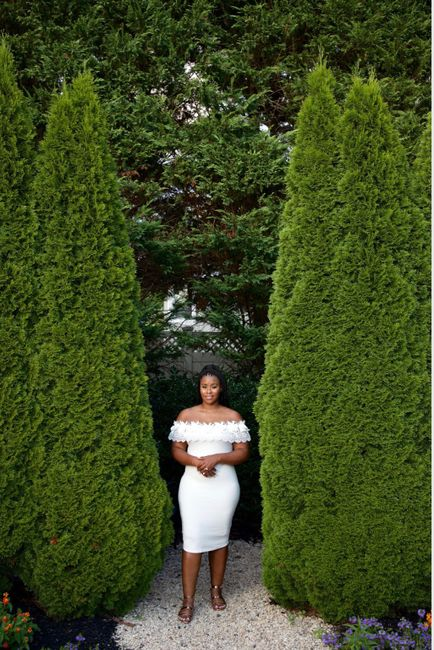 Engagement Photo outfits 14