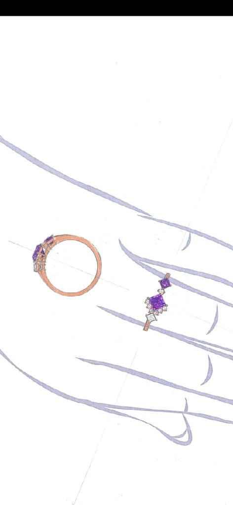 Etsy rings? - 1