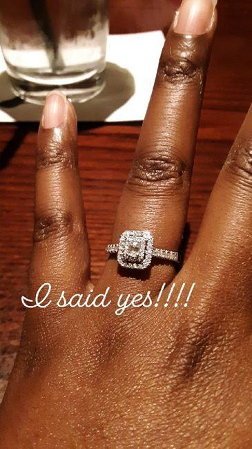 Let me see those rings! 7