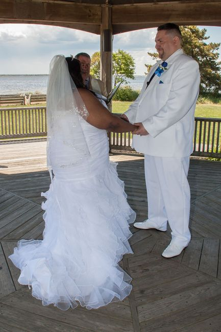 Our pics are back  here's a few!!!   May 15 2021 3