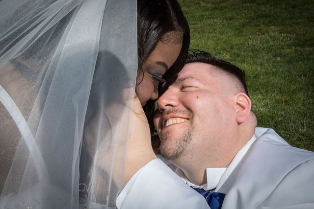 Our pics are back  here's a few!!!   May 15 2021 8