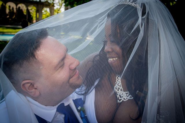 Our pics are back  here's a few!!!   May 15 2021 1
